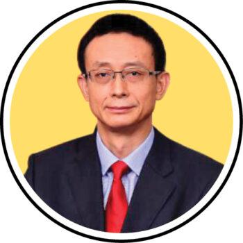 Tang Guocai