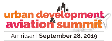 Urban-Aviation-Summit-Amritsar