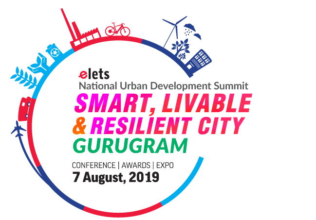 National Urban Development Summit, Gurugram