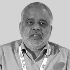 Ajay Misra