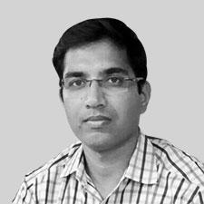 Saurabh Jorwal