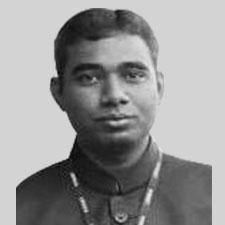 Mrityunjay Kr Baranwal