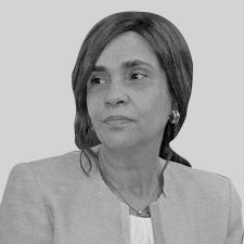 Dr. Heba Salaheldin