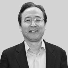 Shin Bongkil
