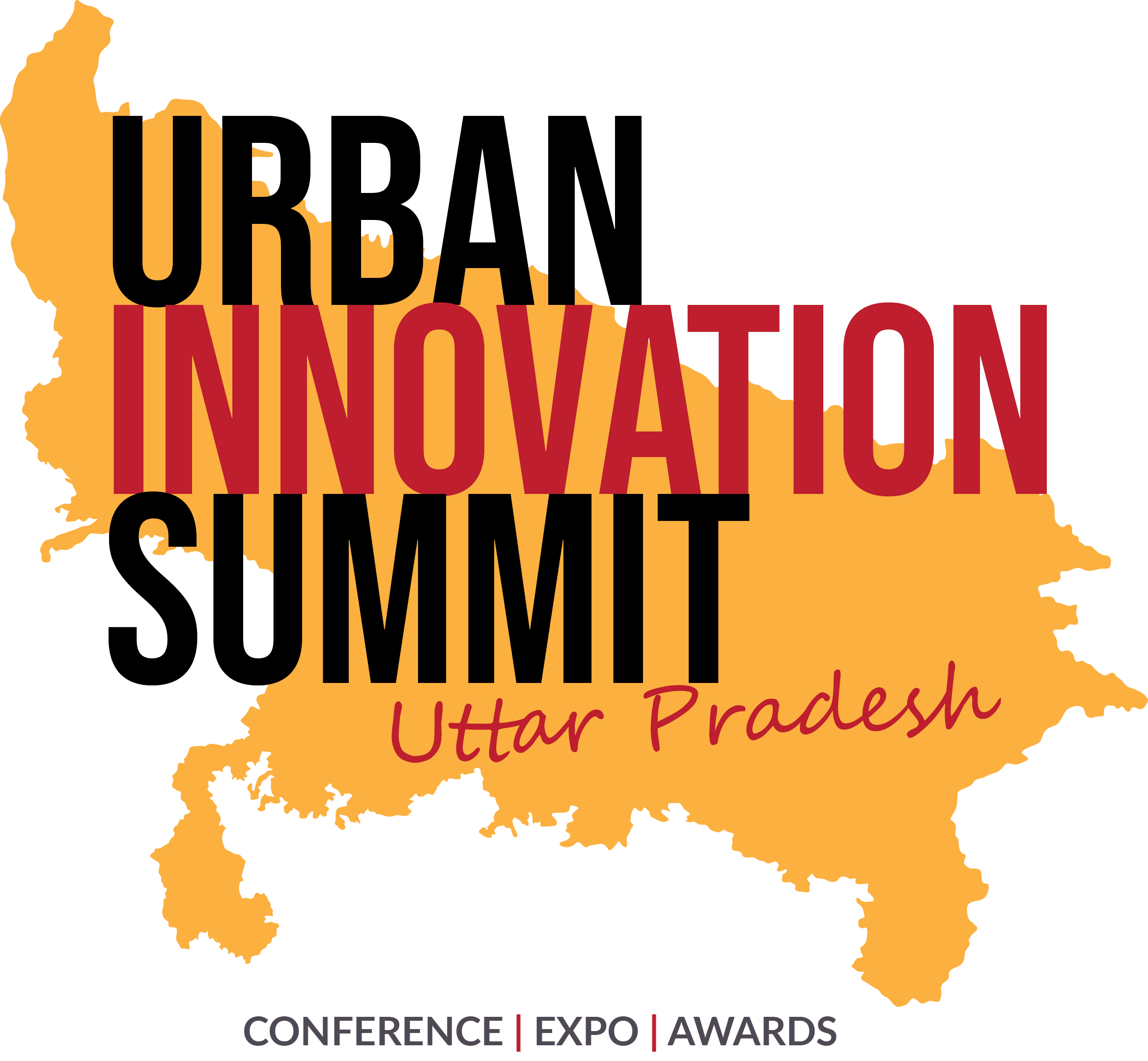 Urban Innovation Summit, Lucknow