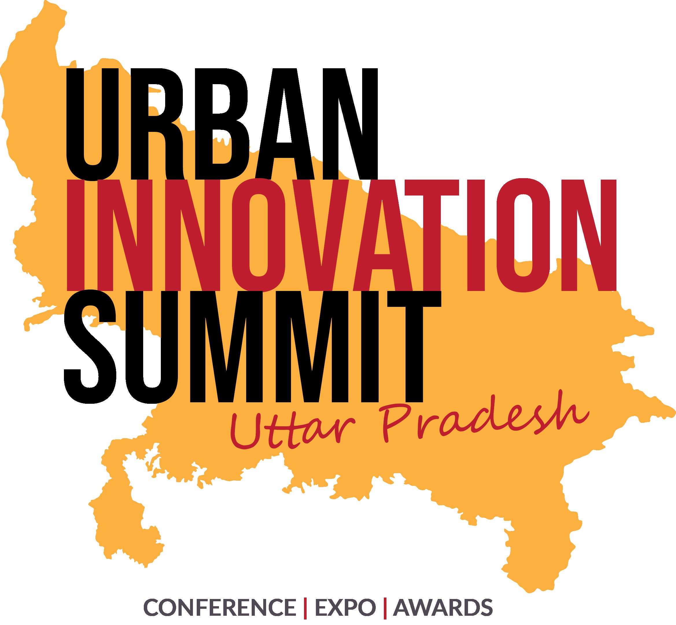 Urban Innovation Summit, Uttar Pradesh