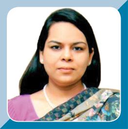Amneet P Kumar