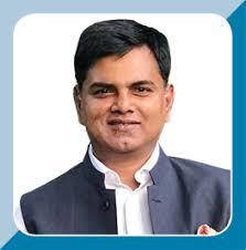 Sanjaya Kumar