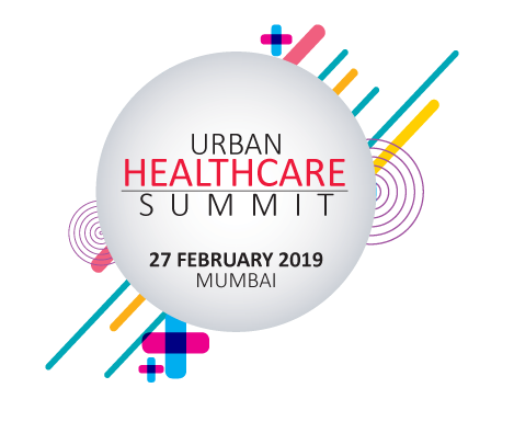 urban healthcare summit