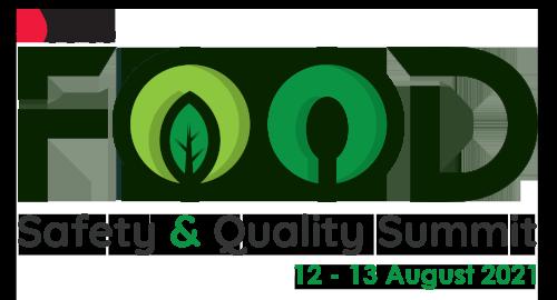 Food Safety & Quality Summit