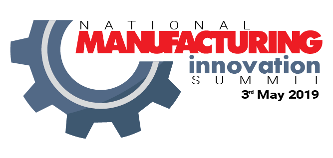National Manufacturing Innovation Summit, New Delhi