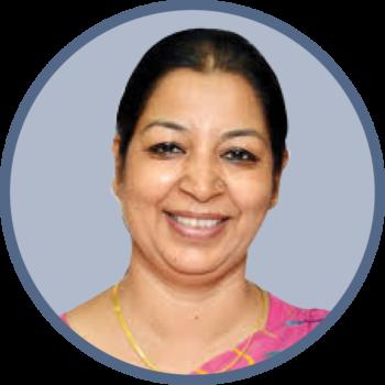 Kiran Soni Gupta