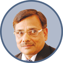 Virendra Kumar Bansal