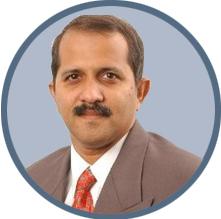 Bhushan Akerkar