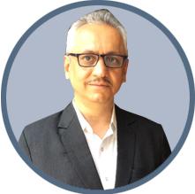 Sandip Kothari