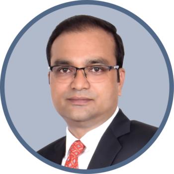 Arindam Singha Roy