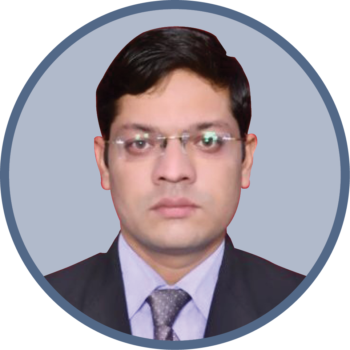 Pratap S Chauhan