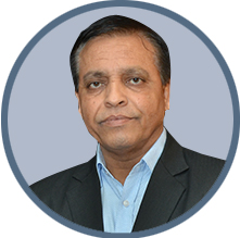 Anand Ruhela