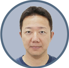 Katsunobu Suzuki