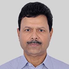 Arun Kumar Shrivastava