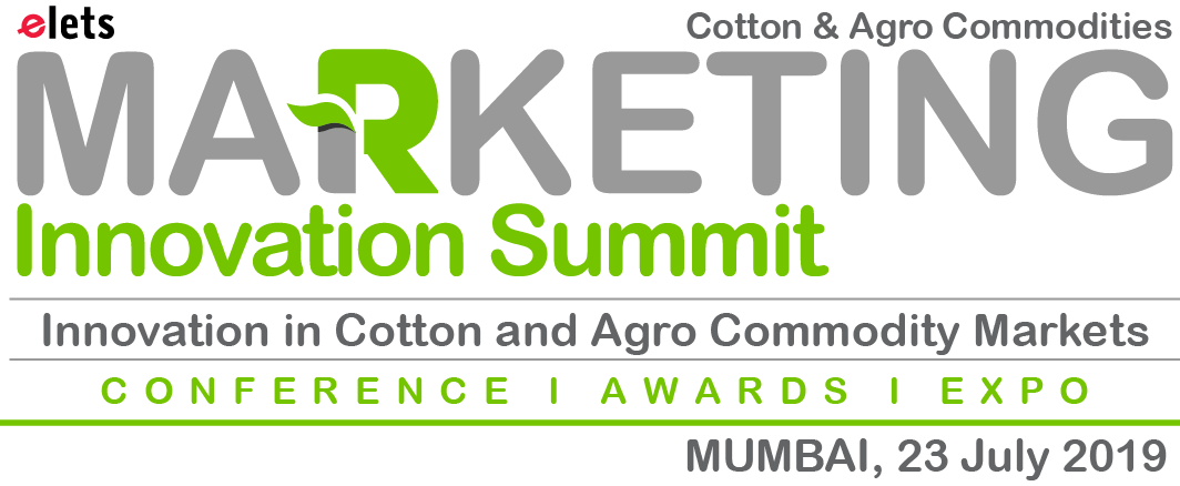 elets Marketing Innovation Summit, Mumbai
