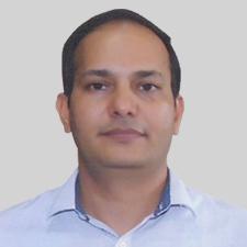 Sachindra Pratap Singh