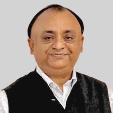 Shri Anoop Kumar