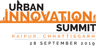 Urban Innovation Summit, Raipur