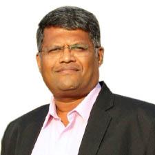 Sethu Murugan S