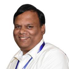 G. Subramaniam