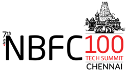 7th NBFC100 Tech Summit, Chennai