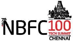 7th NBFC100 Tech Summit, Chennai