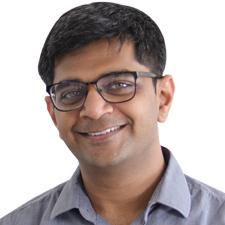 Achintya Gupta