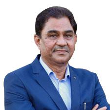 Pramod Kumar Paliwal