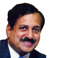 A Ramesh Kumar