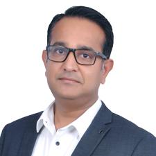 Sushmitshri Babu