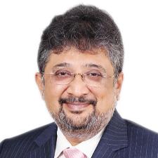Venkatraman Gopalakrishnan