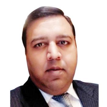 Alok Aggarwal