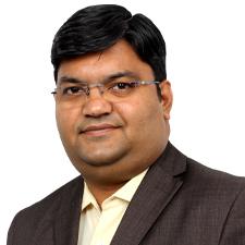 Santhosh Nellayappan