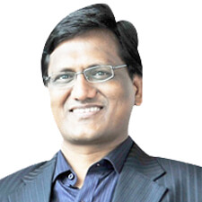 Ashok Mittal