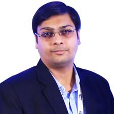 Paras Mittal