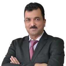 Sanjay Mahajan
