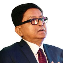 Amitabh Rajan