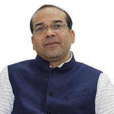 Durgeshwar Mishra