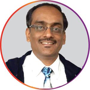 Anand Aggarwal