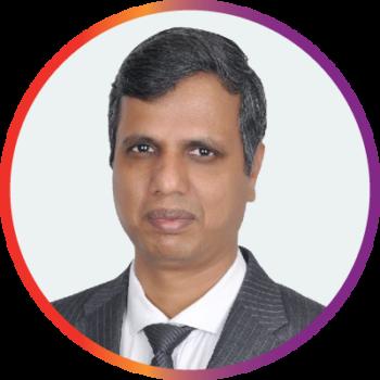Dheeraj Mittal