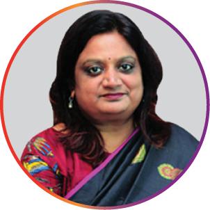 Jyothirlatha B