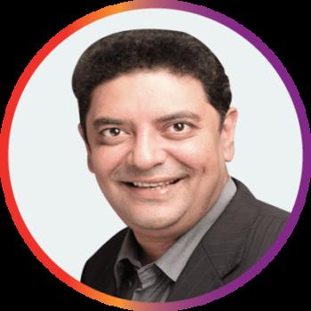 Nirav Choksi