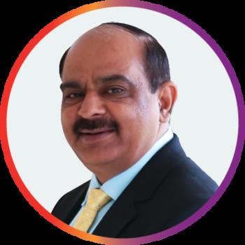 Prakash Pai