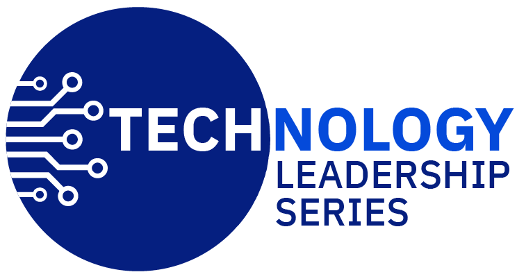 Technology Leadership summit